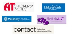 Links to other organisations